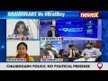NewsX Connect Victim Fights Back The Brat Bails But Will Justice Be Delivered mp3