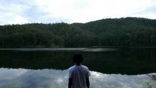 Cloud - Moderndog Official Music video