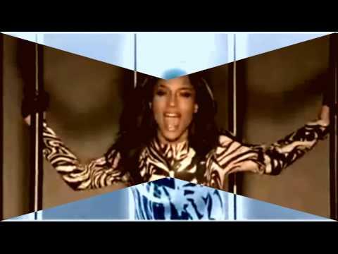"""PUSSY PURR"" Starring: /.\aliyah, Beyoncé, Ciara, J-Lo, PCD, Rihanna, Nicki Minaj, Shakira & X-Tina"