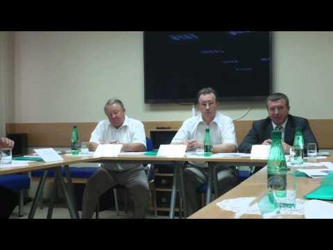 Михаил Бородин: динамика положительная