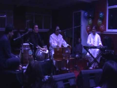 Saathi Re Bhul Na Jana by Ravindra Jain