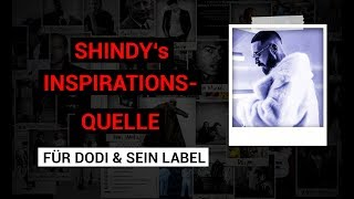 SHINDY warum DODI? (Fashion Inspirationen)