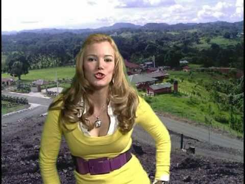Detente New York Con Miguelina Rodriguez - Jarabacoa