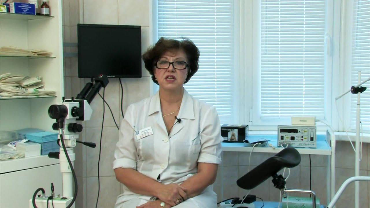 Смотреть онлайн без регистрации на осмотре у японского доктора 5 фотография