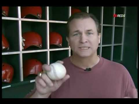 Jeff Brantley talks about Homer Bailey