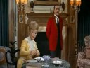 A British Nanny - Mary Poppins (David Tomlinson)