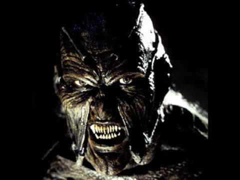 Jeeper Creepers  Full Movie Youtube