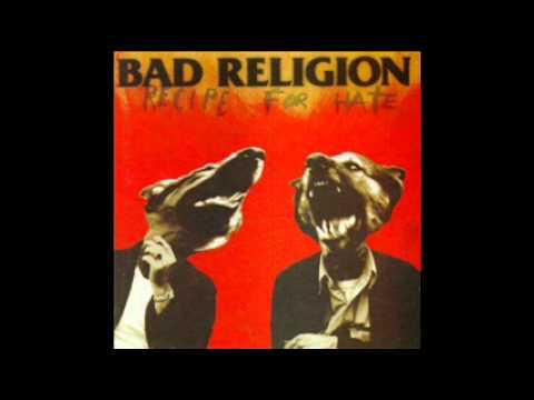 Bad Religion - Stealth