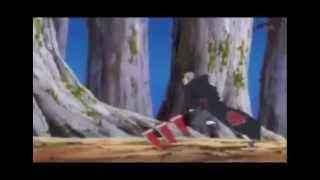 Recent best anime fight *REUPLOAD*