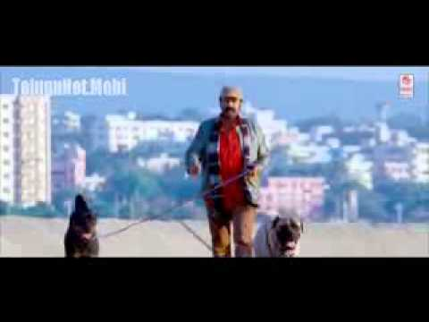Legend Title Song Teluguwap Asia video