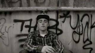 Watch Mac Miller Incompatible video