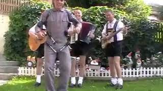 Download Lagu Musik klasik lucu Gratis STAFABAND