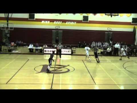 Crespi vs Sierra Canyon Basketball. Crespi vs Sierra Canyon Basketball