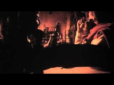The Appaloosa Official Trailer #1 - John Saxon Movie (1966) HD streaming vf