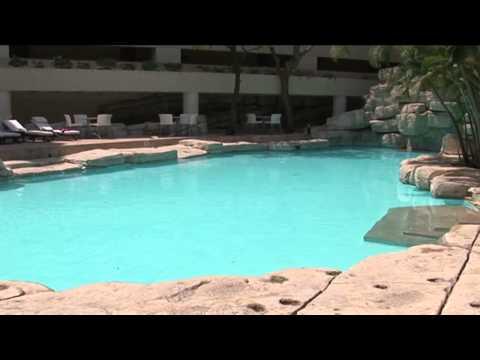 Autoridades de salud mantienen monitoreo constante en balnearios y albercas