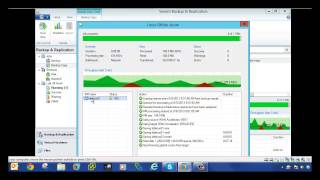 Veeam's Offsite Backups to Azure with WAN Accelerator