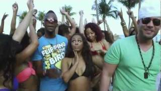 Watch Dj Drama Oh My video