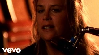 Watch Mary Chapin Carpenter Shut Up And Kiss Me video