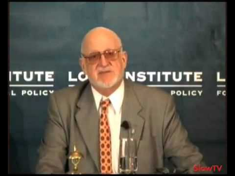 Malaysia politics (p2): 2008 and beyond. Clive Kessler, Lowy Institute