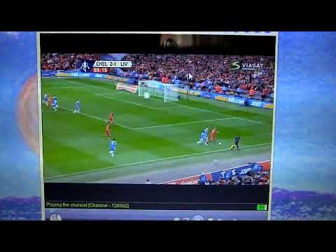 shane wallace loves man utd sopcast how to