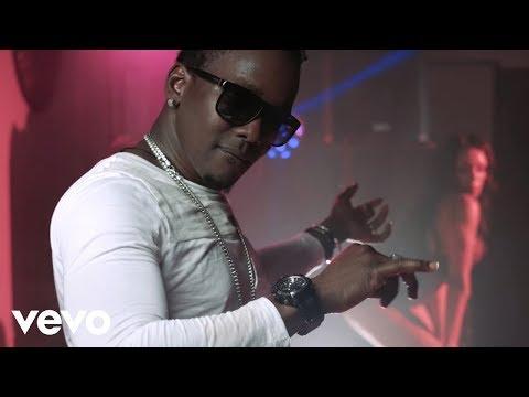 Download Mr Killa  BAM BAM Official Video