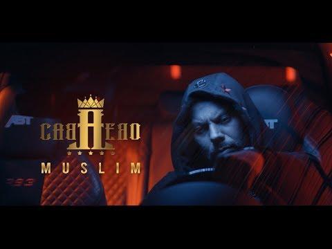 Muslim - Caballero (Official Video Clip 2019)