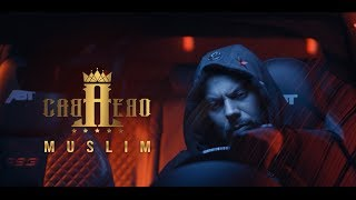 Muslim - Caballero (Official Video Clip 2019)