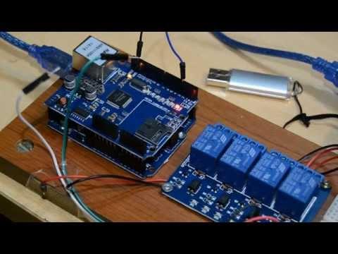 Display 7 segmenti - Elettronica e