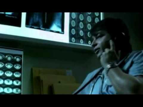 BATALLA DE LOS DJ 16 - DJ DERKOMMISSAR & DJ KAIRUZ