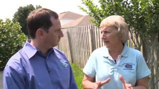 Central Florida Gardening-Landscape Pest Management