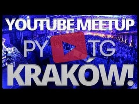meet up 2012 rezi youtube