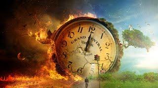 Die Wahrheit über die Hölle ➤ Zeit sich zu entscheiden