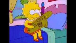 El Sax De Lisa Baker Street (instrumental)