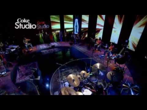 Mirza Sahibaan Arif Lohar Coke Studio Pakistan Season 3