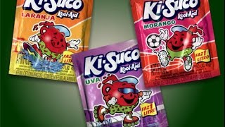 Guloseimas Anos 80 Doces Anos 90 Bebidas Chocolates da Infância