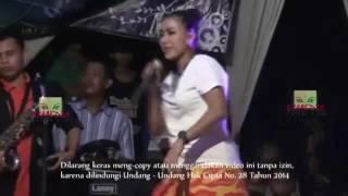 download lagu Diana Sastra - Juragan Empang Live Dawuan Majalengka gratis