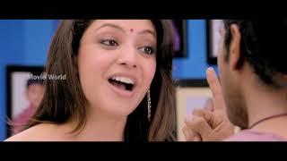 Tamil Comedy Scenes # சிரித்து சிரித்து வயிறு புண்ணானால் நாங்கள் பொறுப்பல்ல # Funny Comedy Scenes