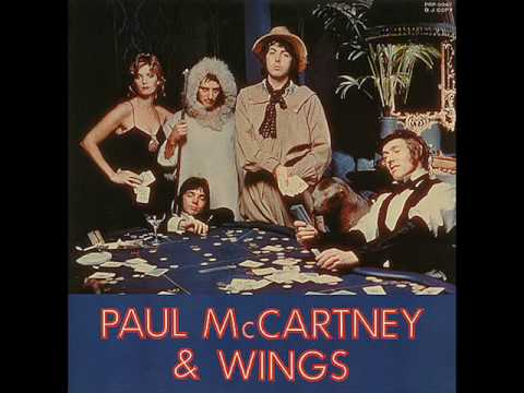 Paul McCartney - Don