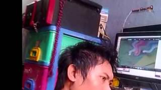 Download Lagu DIDI KEMPOT TEMBANG KANGEN PITIK ANGKREM Gratis STAFABAND