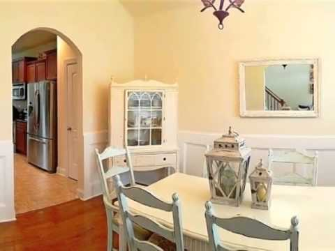 Homes for Sale - 502 Sea Grass Court Swansboro NC 28584 - Lisa Gil