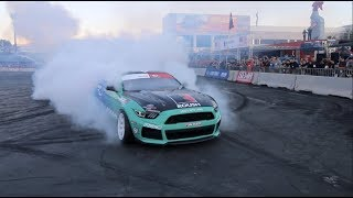 THE BEST OF SEMA 2019!