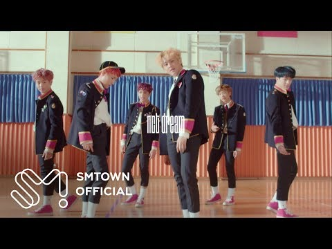 download lagu NCT DREAM_마지막 첫사랑 My First A gratis