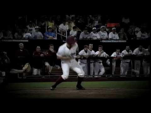 2011 Omaha Highlights - South Carolina Baseball Wins College World Series
