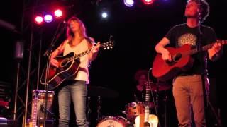 Watch Beth Orton Countenance video