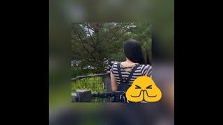 HISTORY OF MY LIFE