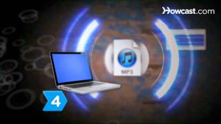 download lagu How To Send A Ringtone To Your Phone gratis