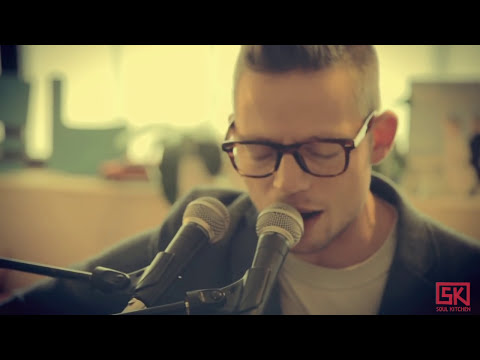Bernhoft - So Many Faces