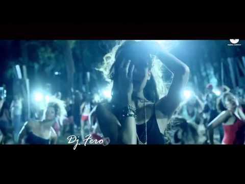 Manali Trance   ft' Yo Yo Honey Singh & Lisa Haydon   HD 1080p