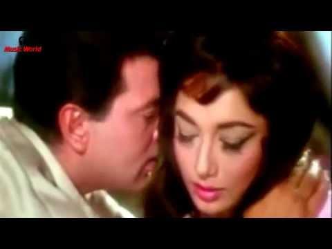 Ye Dil Deewana Hai...Ishq Par Zor Nahin (1970)