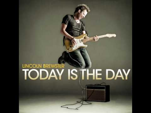 Lincoln Brewster - Let Your Glory Shine
